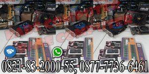 Service Komputer Jakarta Utara
