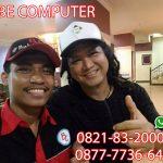Service Komputer Di Menteng – 0821 83 2000 55