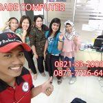 Service Komputer Rawasari Jakarta Pusat 0821-83-2000-55