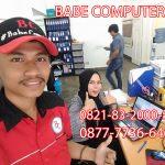 Service Komputer Panggilan Area Tebet – 0821 83 2000 55