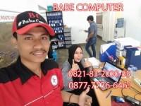 Service Komputer Area Tebet